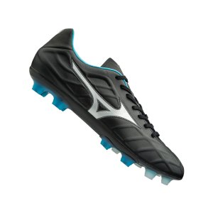 mizuno-rebula-fg-schwarz-silber-f03-equipment-fussballschuhe-ausruestung-frim-ground-kickschuhe-stollen-p1ga1781.jpg