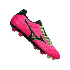mizuno-rebula-v1-fg-made-in-japan-pink-f64-fussballschuh-nocken-edition-men-herren-rasenplatz-p1ga1789.png