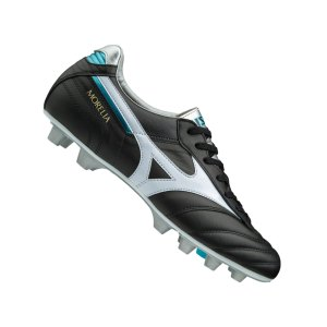 mizuno-morelia-ii-md-made-in-japan-ltd-schwarz-f02-fussball-soccer-training-kicken-schuh-p1ga1811.png