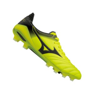 mizuno-morelia-neo-ii-fg-made-in-japan-ltd-f09-fussball-soccer-training-kicken-schuh-p1ga1851.jpg