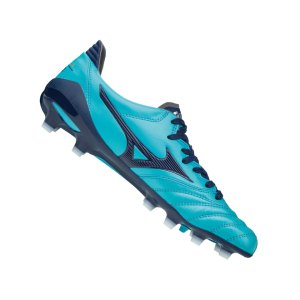 mizuno-morelia-neo-ii-fg-made-in-japan-ltd-f14-fussball-soccer-training-kicken-schuh-p1ga1851.png
