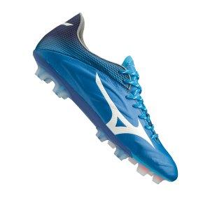 mizuno-rebula-2-v1-japan-leather-fg-blau-weiss-f01-fussball-schuhe-nocken-p1ga1979-schuhe.jpg