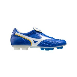 mizuno-rebula-wave-cup-legend-fg-blau-f01-p1ga2019-fussballschuh_right_out.png