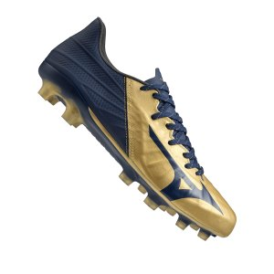 mizuno-rebula-3-made-in-japan-fg-gold-blau-f14-fussball-schuhe-nocken-p1ga2061.png