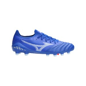 mizuno-morelia-neo-iii-elite-fg-blau-f25-p1ga2091-fussballschuh_right_out.png