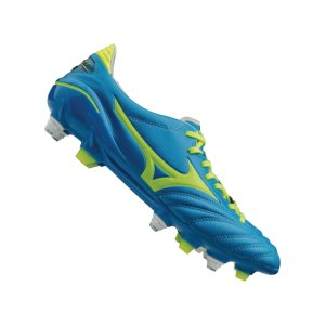 mizuno-morelia-neo-ii-mix-blau-gelb-f44-fussballschuh-shoe-nocken-men-herren-maenner-sportausstattung-p1gc1653.jpg