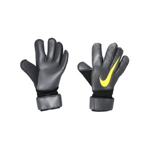 nike-vapor-grip-3-promo-tw-handschuhe-grau-f060-equipment-torwarthandschuhe-pgs261.png
