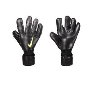 nike-vapor-grip-3-promo-20cm-torwarthandschuh-f010-equipment-torwarthandschuhe-pgs274-equipment.jpg
