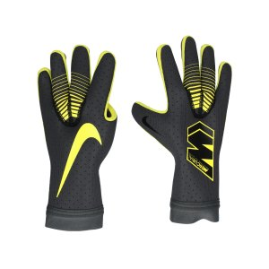 nike-mercurial-touch-elite-tw-handschuhe-grau-f060-equipment-torwarthandschuhe-pgs277.png