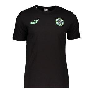 puma-365-t-shirt-schwarz-f01-656820-fussballtextilien_front.png