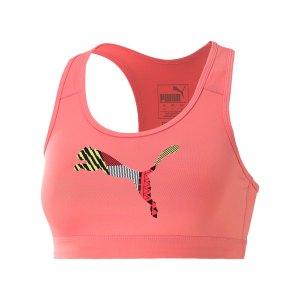 puma-4keeps-sport-bh-damen-pink-f017-519158-equipment_front.png