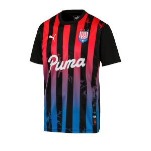 puma-acid-bleach-jersey-schwarz-rot-f01-fussball-textilien-t-shirts-656500.png