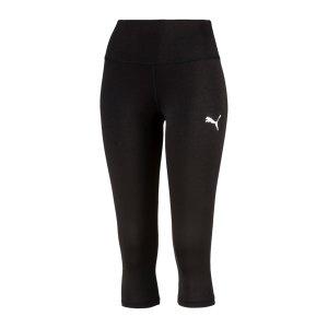 puma-active-3-4-leggings-damen-schwarz-f01-lifestyle-textilien-hosen-lang-851778.png