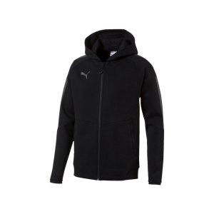 puma-ascension-fz-hoody-kapuzenjacke-schwarz-f60-sportbekleidung-teamsport-herren-men-maenner-jacke-jacket-654925.png
