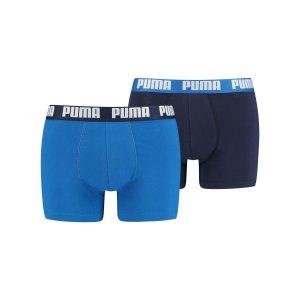 puma-basic-boxer-2er-pack-blau-f420-underwear-unterwaesche-boxershorts-herrenboxer-men-herren-maenner-blau-schwarz-521015001.png