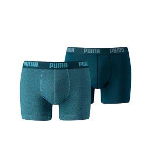 puma-basic-boxer-2er-pack-schwarz-blau-f162-underwear-unterwaesche-boxershorts-herrenboxer-men-herren-maenner-521015001.png