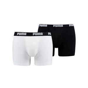 puma-basic-boxer-2er-pack-weiss-schwarz-f301-underwear-unterwaesche-boxershorts-herrenboxer-men-herren-maenner-weiss-grau-521015001.png