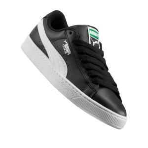 puma-basket-classic-lfs-sneaker-schwarz-weiss-f21-lifestyle-schuhe-herren-sneakers-354367.png