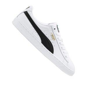 puma-basket-classic-lfs-sneaker-weiss-schwarz-f22-lifestyle-schuhe-herren-sneakers-354367.png