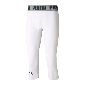 puma-basketball-compression-3-4-hose-weiss-f02-605079-underwear_front.png