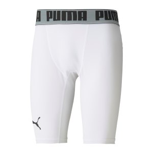 puma-basketball-compression-short-weiss-f02-605078-underwear_front.png