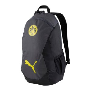 puma-bvb-dortmund-final-backpack-rucksack-f05-077211-fan-shop_front.png