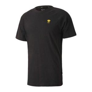 puma-bvb-dortmund-ftblfeat-game-t-shirt-f02-758292-fan-shop_front.png