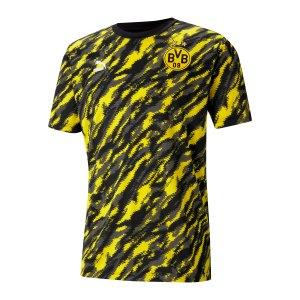puma-bvb-dortmund-iconic-graphic-t-shirt-f01-758589-fan-shop_front.png