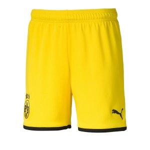 puma-bvb-dortmund-short-home-19-2020-kids-gelb-f01-replicas-shorts-national-755757.png