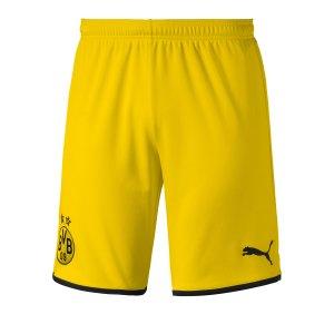 puma-bvb-dortmund-short-home-2019-2020-gelb-f01-replicas-shorts-national-755756.png