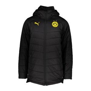 puma-bvb-dortmund-stadionjacke-schwarz-f02-759425-fan-shop_front.png