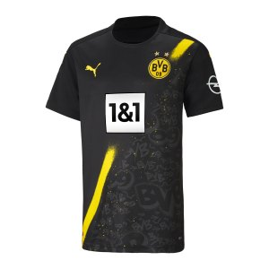 puma-bvb-dortmund-trikot-away-2020-2021-kids-f02-931104-fan-shop_front.png