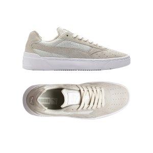 puma-cali-0-summer-sneaker-weiss-f02-lifestyle-schuhe-herren-sneakers-369283.png