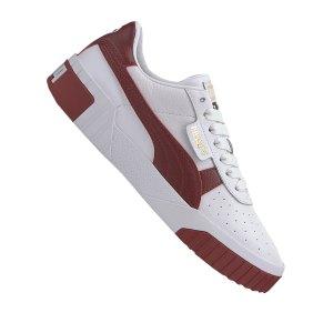 puma-cali-sneaker-damen-schwarz-weiss-f14-lifestyle-schuhe-damen-sneakers-369155.png