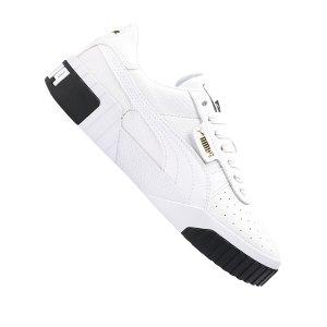 puma-cali-sneaker-damen-weiss-schwarz-f04-lifestyle-strassenschuhe-turnschuh-freizeit-streetstyle-369155.png