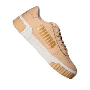 puma-cali-statement-sneaker-damen-f02-lifestyle-schuhe-damen-sneakers-372847.png