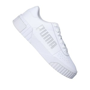 puma-cali-statement-sneaker-damen-weiss-f01-lifestyle-schuhe-damen-sneakers-372847.png