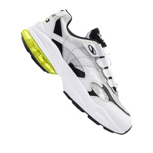 puma-cell-venom-alert-sneaker-weiss-schwarz-f03-lifestyle-schuhe-herren-sneakers-369810.png
