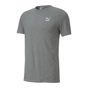 puma-classic-logo-embr-tee-t-shirt-grau-f03-597755-lifestyle_front.png
