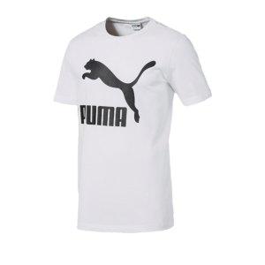 puma-classics-logo-tee-t-shirt-weiss-f02-lifestyle-textilien-t-shirts-578073.png