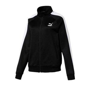 puma-classics-t7-track-jacket-jacke-schwarz-f01-lifestyle-textilien-jacken-578205.png