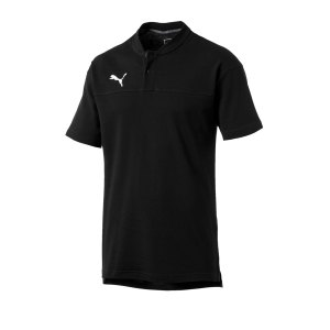 puma-cup-casual-poloshirt-schwarz-f03-fussball-teamsport-textil-poloshirts-656036.png