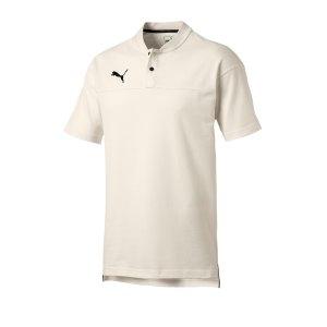 puma-cup-casual-poloshirt-weiss-f04-fussball-teamsport-textil-poloshirts-656036.png