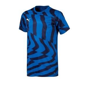 puma-cup-jersey-core-t-shirt-kids-blau-f02-fussball-teamsport-textil-t-shirts-703776.png