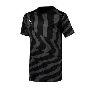 puma-cup-jersey-core-t-shirt-kids-schwarz-f03-fussball-teamsport-textil-t-shirts-703776.png