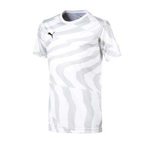 puma-cup-jersey-core-t-shirt-kids-weiss-f04-fussball-teamsport-textil-t-shirts-703776.png