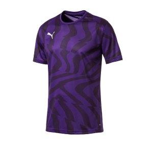 puma-cup-jersey-core-t-shirt-lila-f10-fussball-teamsport-textil-t-shirts-703775.png