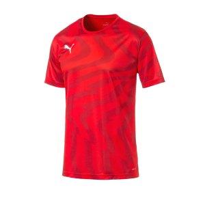 puma-cup-jersey-core-t-shirt-rot-f01-fussball-teamsport-textil-t-shirts-703775.png