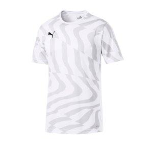 puma-cup-jersey-core-t-shirt-weiss-f04-fussball-teamsport-textil-t-shirts-703775.png