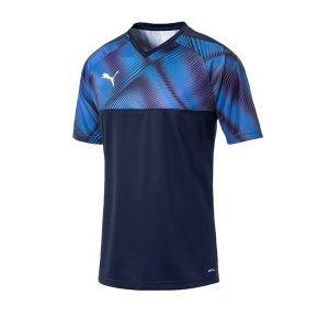puma-cup-jersey-trikot-kurzarm-dunkelblau-f06-fussball-teamsport-textil-trikots-703773.png